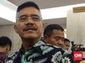 Gugatan Kasasi Jokowi soal Karhutla Belum Dapat Nomor Perkara