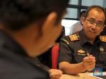 Anak Kecil Dibayar Rp 100.000 untuk Jadi Tameng Penyelundupan