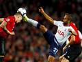 6 Fakta Menarik Jelang Tottenham Hotspur vs Man United