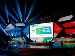 Dipertandingkan di Asian Games, IOC Akui eSports Olah Raga