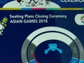 VIDEO: Tiket Penutupan Asian Games 2018 Dijual Mulai Hari Ini