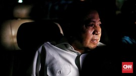 Suap PLTU Riau-1, Setnov Jadi Saksi Sidang Sofyan Basir