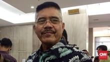 Ingin Objektif, Hatta Ali Tak Gunakan Hak Pilih Ketua MA