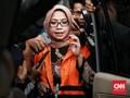Partai Golkar Kembalikan Rp700 Juta ke KPK Soal PLTU Riau