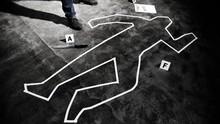 Pembunuh Sopir Taksi Online Palembang Dituntut 10 Tahun Bui