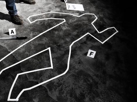 Polisi Ungkap Kronologi Penikaman Peserta SOTR di Setiabudi