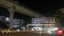 Demokrat dan Gerindra Tuding Jokowi Curi Start Kampanye