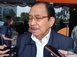 Tanri Abeng Buka-bukaan Soal Praktik Lobi Politik di BUMN