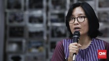 Beda Respons Polisi Tangani Kasus Novel dan Air Keras Jakbar
