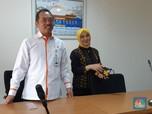 Pelantikan Dirut Pertamina Tanpa Kehadiran Menteri Rini