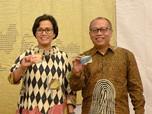Dana Bansos Meroket Jelang Pilpres, Ini Kata Sri Mulyani