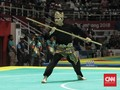 Sugianto Rela Dirias demi Emas Asian Games 2018