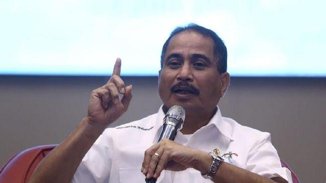 Raja se-Tanah Air Akan Kumpul di Pulau Madura