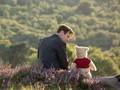 Hutan 'Winnie the Pooh' Ada di Dunia Nyata