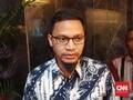 PAN Siap Tertibkan 12 Kader Pendukung Jokowi-Ma'ruf Amin