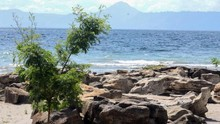 Menakar Target Empat Destinasi Wisata Prioritas Indonesia