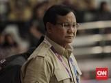 Tantangan di Balik Misi Prabowo 'Murnikan' Pasal 33 UUD 1945