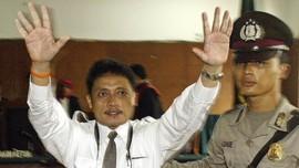 Aktivis Pembela Munir Nilai Negara 'Lembek' ke Pollycarpus