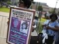 Pameran Untuk Hormati Aretha Franklin Dibuka