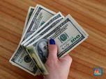 Pukul 12:00 WIB : Sudah Ada Bank Jual Dolar di Rp 14.900/US$