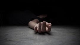 Polisi Selidiki Dugaan Motif Bullying Bunuh Diri Siswi SMP
