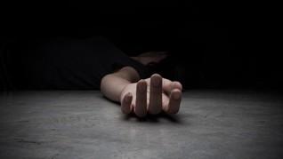 Eks Pejabat Rusia Bunuh Diri di Ruang Sidang Usai Vonis