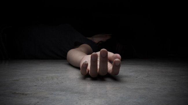 Pria Bangladesh Didakwa Atas Pembunuhan TKI di Singapura