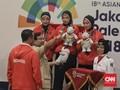 Pelatih Pencak Silat Indonesia Tak Terima Dituding Curang