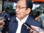 Erick Sebut Ada Korupsi Laten PTPN, Tanri Abeng Bilang Begini