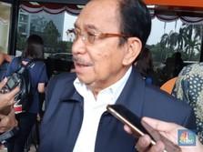 Tanri Abeng: BUMN RI Kalah dengan Malaysia karena Politik!