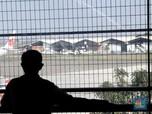 Pantauan Kemenhub, Maskapai Kompak Pasang Harga Nempel TBA