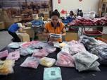 Utang Terus Menanjak, Warga Thailand Berjuang Bayar Cicilan