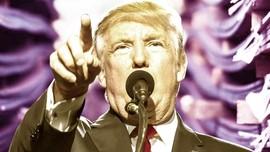 RI Lolos dari Jerat Tarif Baja & Aluminium Trump!