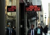 Usai Turki, Argentina Dibayangi Krisis Mata Uang
