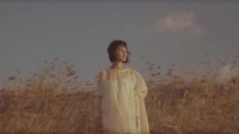 Sederhananya Bahagia ala Andien Aisyah dalam 'Halo Sayangku'