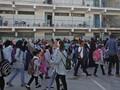 Utang Palestina Membengkak, Israel Putus Listrik Tepi Barat