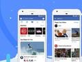 Facebook Watch, Platform Video untuk Kreator
