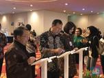 Berjalan Alot, Negosiasi Tax Treaty Singapura Sudah Final!