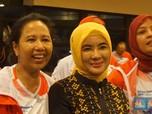 Kasus Suap PLTU Riau I, Giliran Dirut Pertamina Dipanggil KPK