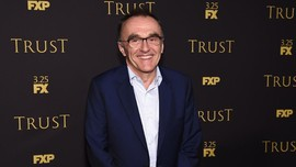 Hengkang dari 'Bond 25,' Danny Boyle Garap Film The Beatles