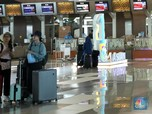 Banjir Turis Malaysia, Benarkah Bawa Untung Kecil Bagi RI?