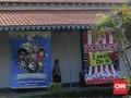 Cegah Radikalisme di Kampus, Alumni UI Bentuk Aliansi Toleran