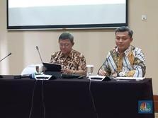 Riset Bank Mandiri: Suka Tak Suka BBM Harus Naik!