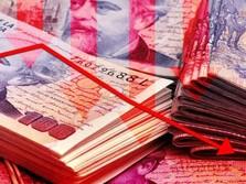 Bersiaplah Crazy Rich, Uangnya Bakal Dipajaki untuk Covid-19