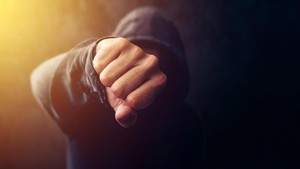 Pria Australia Kalap Pukuli Muslimah Hamil Tanpa Alasan