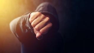 KPAI Minta Netizen Setop Sebar Hoaks soal Kasus Audrey