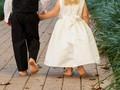 Perkawinan Anak Jadi Jebakan Kekerasan terhadap Perempuan