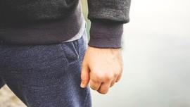 Polisi Tangkap 13 Orang di Manggarai, 8 Terlibat Narkoba