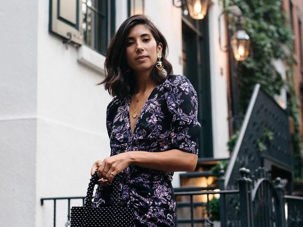Kenalan dengan Krystal, Wanita yang Resign dari Google Demi Jadi Selebgram