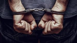 Pengintimidasi Anggota Banser di Jaksel Diringkus Polisi